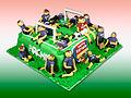 Birthday Cake (9160494047).jpg