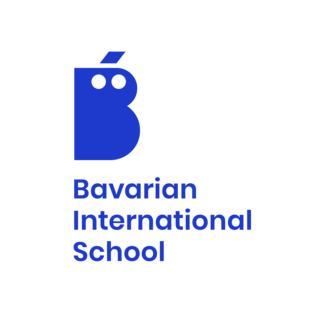 Bavarian International School School in Bavaria, Germany