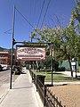 Bisbee, Arizona Tombstone Canyon (30587109805).jpg