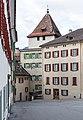 Bischöflicher Hof Chur mit Hofturm.jpg