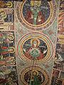 Biserica Adormirea Maicii Domnului din Arpasu de SusSB (134).JPG