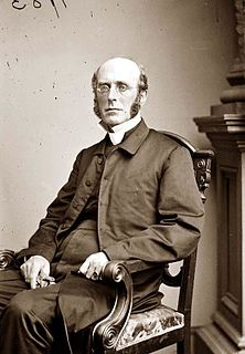 John Williams (bishop of Connecticut) bishop of Connecticut