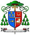 Biskup Bober Bernard CoA.jpg