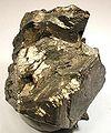 Bismuth-3d35c.jpg