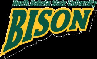 2011 North Dakota State Bison football team American college football season