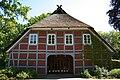 Bispingen - Sankt Antonius - Gemeindehaus 02 ies.jpg