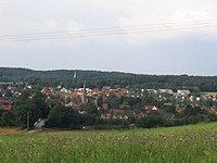 Bissendorf Ortskern.jpg