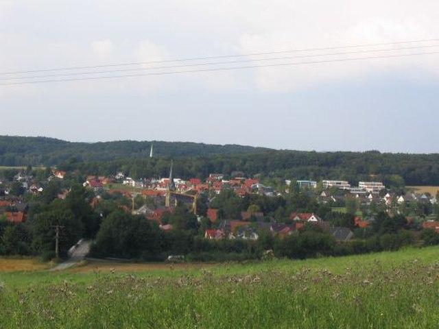 Bissendorf_2