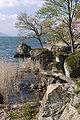 Biwako Quasi-National Park Omihachiman02n3200.jpg