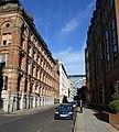 Bixteth Street, Liverpool - 2013-10-06.JPG