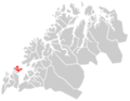 Bjarkøy kart.png