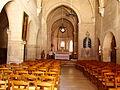 Bléneau-FR-89-église-intérieur-a1.jpg