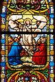 Bléneau-FR-89-église-vitrail-12.jpg