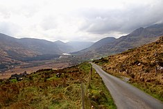 Black-Valley-From-East-2012.JPG
