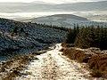 Black Hill Track in Winter - geograph.org.uk - 1064667.jpg