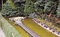 Blackgang Chine Model Village 3.jpg