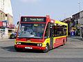 Blackpool Transport bus 251 (YN53 ZWM), 17 April 2009.jpg