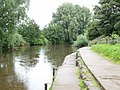 Blackwater River - geograph.org.uk - 528938.jpg