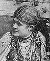 Blaha Lujza 1850 1926 foto1880.jpg