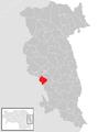 Blaindorf im Bezirk HF.png