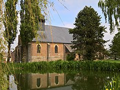 Blargies - L'église - WP 20190518 14 03 55 Rich.jpg