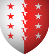 http://upload.wikimedia.org/wikipedia/commons/thumb/4/47/Blason_Canton_Valais_3D.png/100px-Blason_Canton_Valais_3D.png