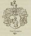 Blason bourgmestre heilmann.png
