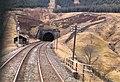 Blea Moor Tunnel mouth - geograph.org.uk - 328680.jpg