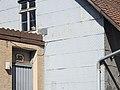 Blechplattenverkleidung am Lagergebäude in Hemmingen (2).jpg