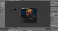Blender 2.69 startup screen.png