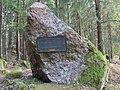Blenheim muistomerkki Loviisa 4.jpg