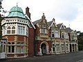 Bletchley Park Manor - geograph.org.uk - 1593309.jpg