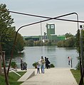 Blick auf den Rhein-Main-Donau-Kanal - panoramio.jpg