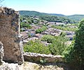 Blick vom Schloss auf Salernes.jpg