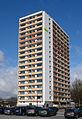 Blockdiek-Hochhaus-01-1.jpg