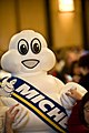 BlogHer 08 - Michelin Man (2683107920).jpg