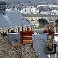 Blois, France view.jpeg
