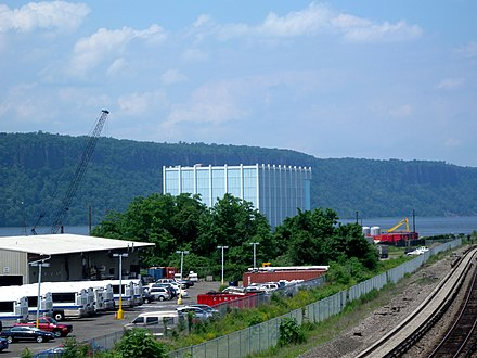 Yonkers, New York - Wikiwand