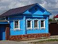 Blue House Sudzal Russia (14234013200).jpg