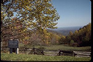 Blue Ridge Parkway BLRI9280.jpg
