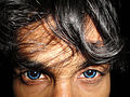 Blue contact lens on male eyes (01).jpg