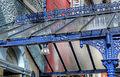 Blue roof (8129545348).jpg