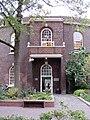 Bluecoat Art Center courtyard 1.jpg