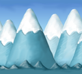 Bluemountain-middle (SuperTux).png