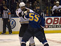 Blues vs Ducks ERI 4619 (5472459077).jpg