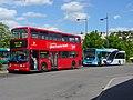 BluewaterBusStn-LondonBusRte96-LX53JYN-Fastrack-GN07AVP-P1090383.jpg