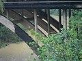 Blumenau - panoramio (20).jpg
