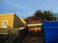 Bo-Kaap by ArmAg (16).jpg