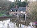 Boat Inn - geograph.org.uk - 292026.jpg