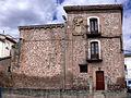 Bobadilla - Palacio del Conde de Avellanosa 31634891.jpg